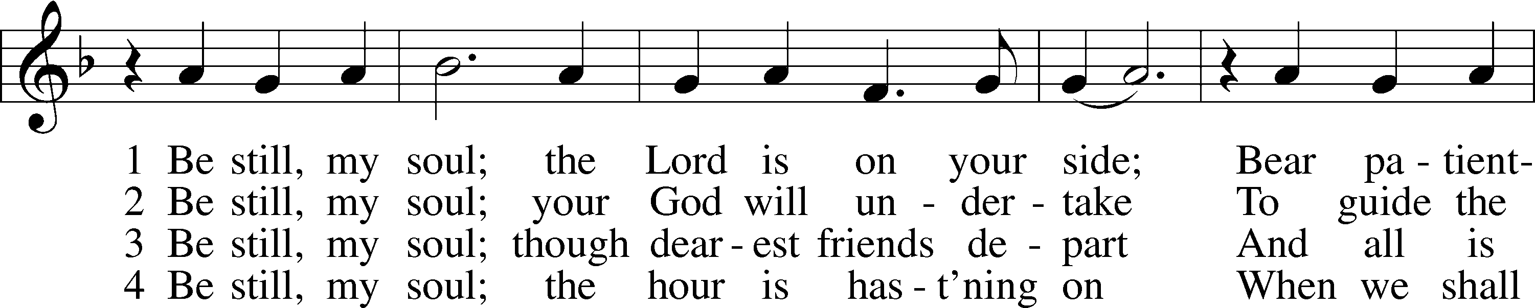 https://app.lutheranservicebuilder.com/static-assets/composite/print/noEjsphaL~aYy0otrWp17AAQrBUcfXHPbcIW5JXm.png